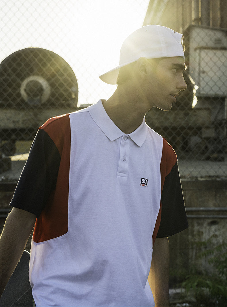DC Shoes 2018 94 Collection Lookbook