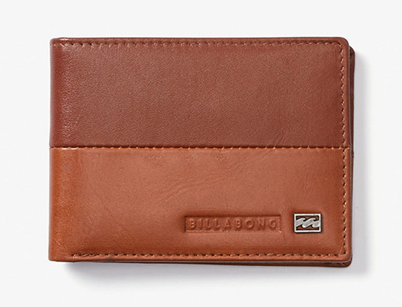 Haustrom Wallets Collection