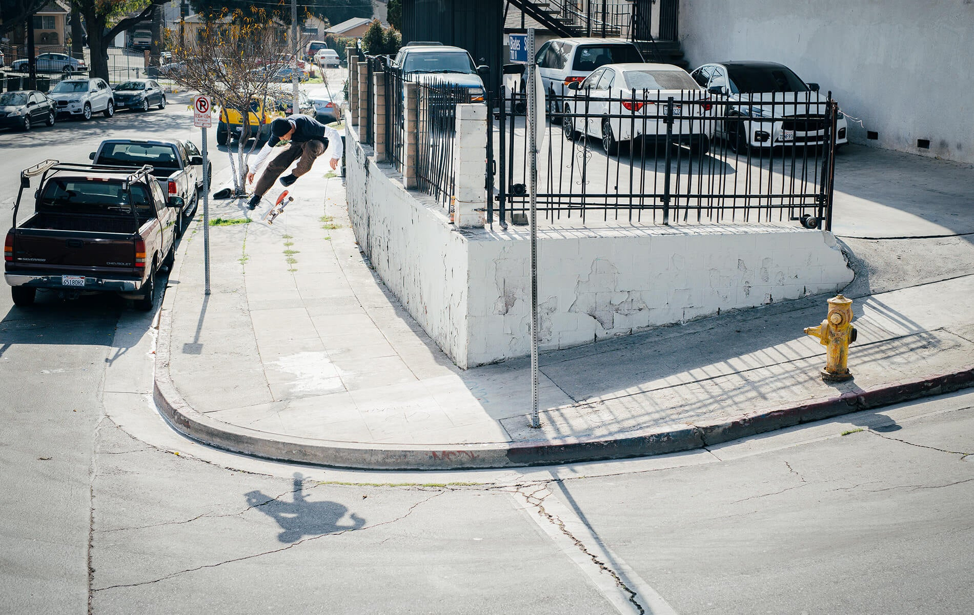 Globe Skate Shoes Collection   Aaron Kim Surplus ft. Wolverine Leathers