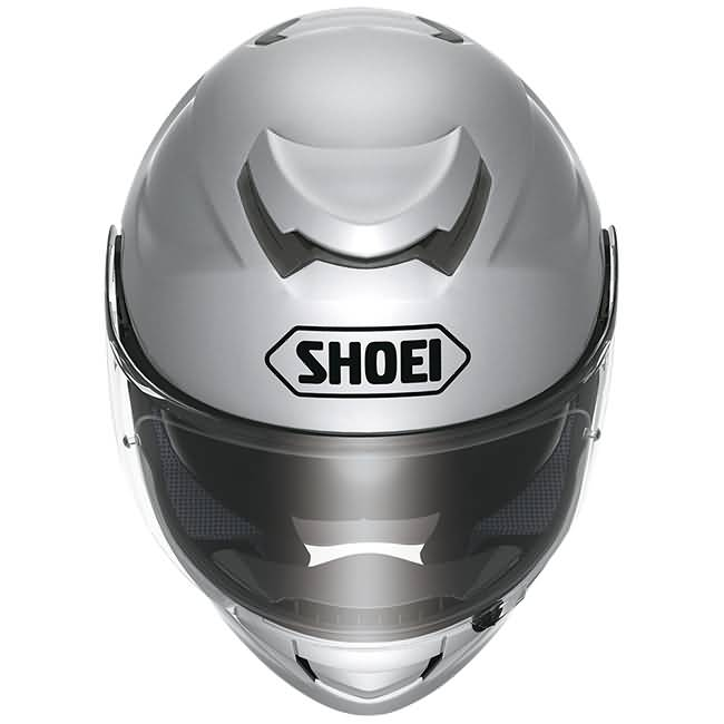 Shoei 2017 GT-Air Street Motorcycle Helmets