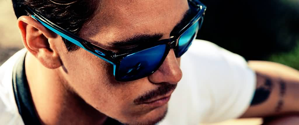 Haustrom Sunglasses Collection