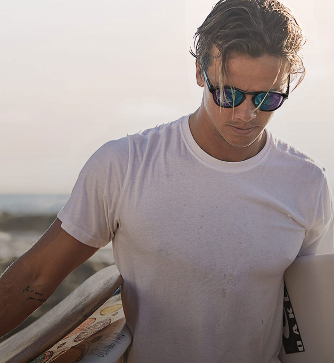 Oakley Sunglasses 2017 | One Obsession Collection
