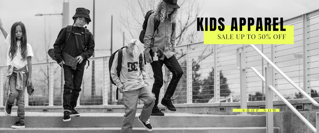 Kids Sale Clothing