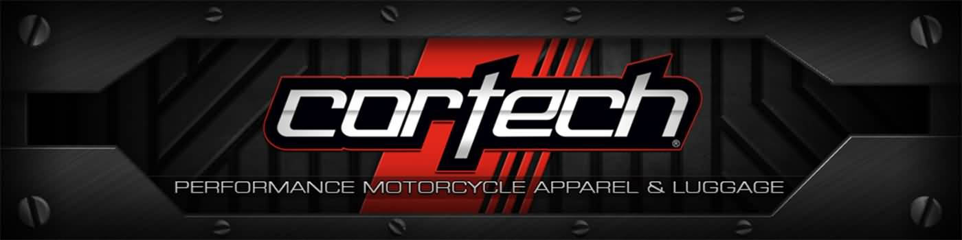 Helmet House Fall 2016 Cortech Performance Motorcycle Apparel & Luggage