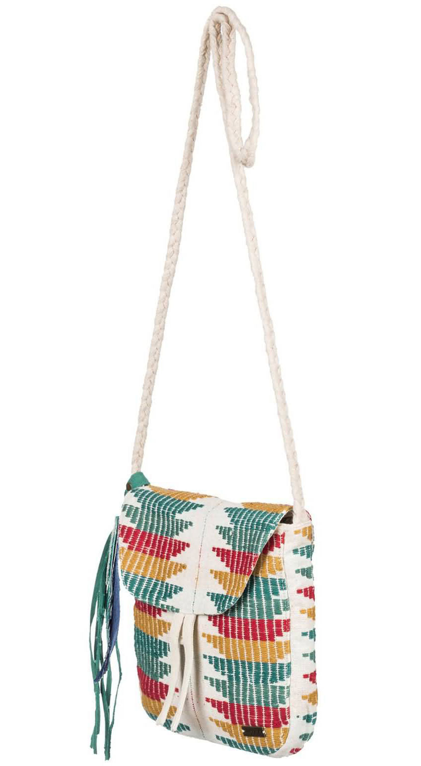 Roxy Summer 2017 Womens Beach Bags & Accessories Collection