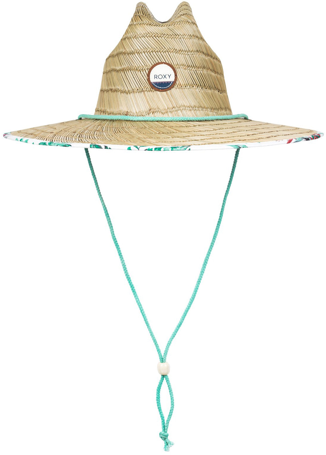 Roxy Surf Summer 2017 Womens Beach Hats Collection