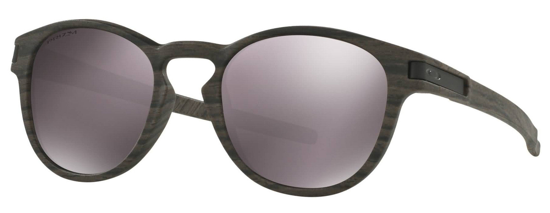 Oakley Introduces The Latch Sunglasses