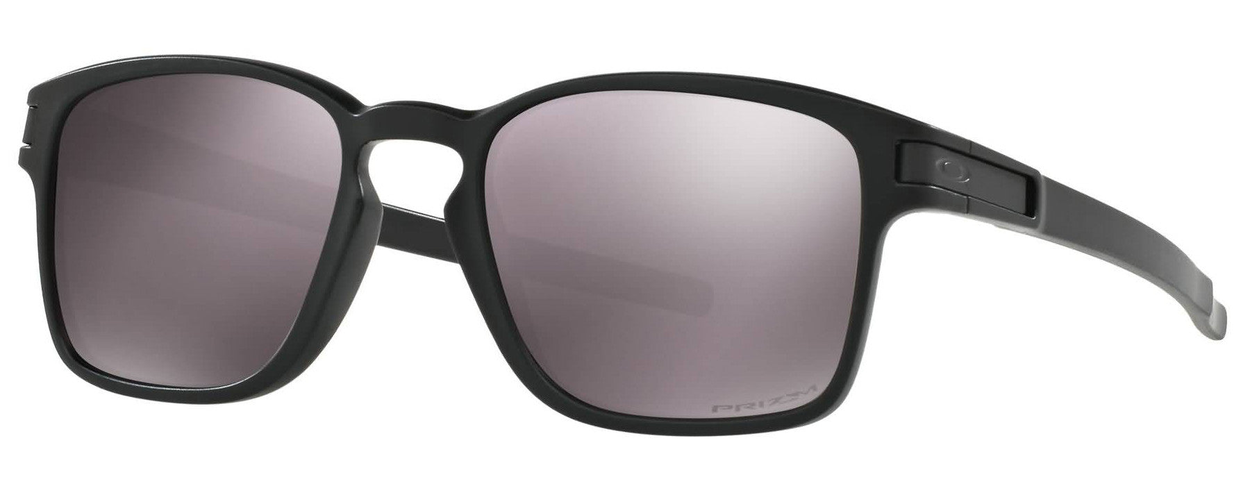 345f54ab1e Latch™ Square PRIZM™ Daily Polarized. Oakley Introduces The Latch Sunglasses