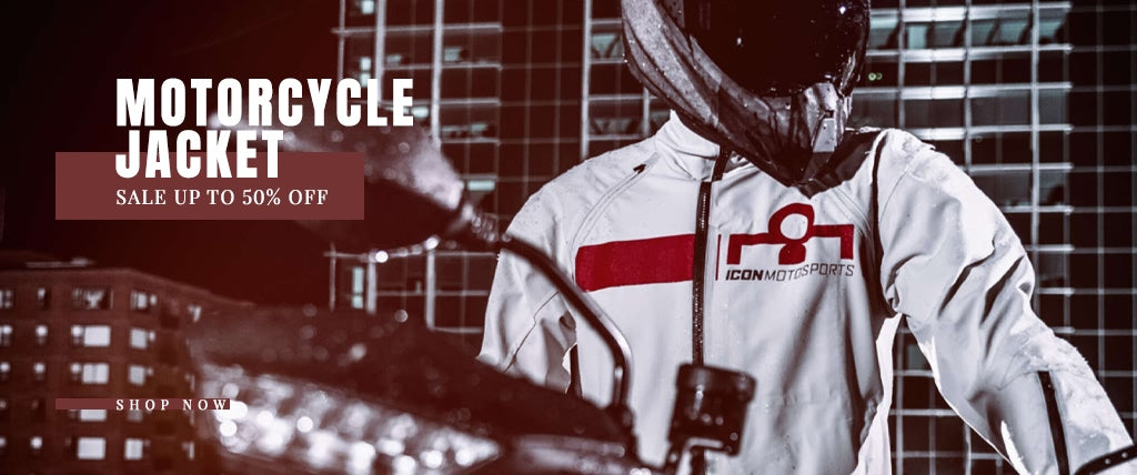 Shotmx Motorcycle Gear Sale