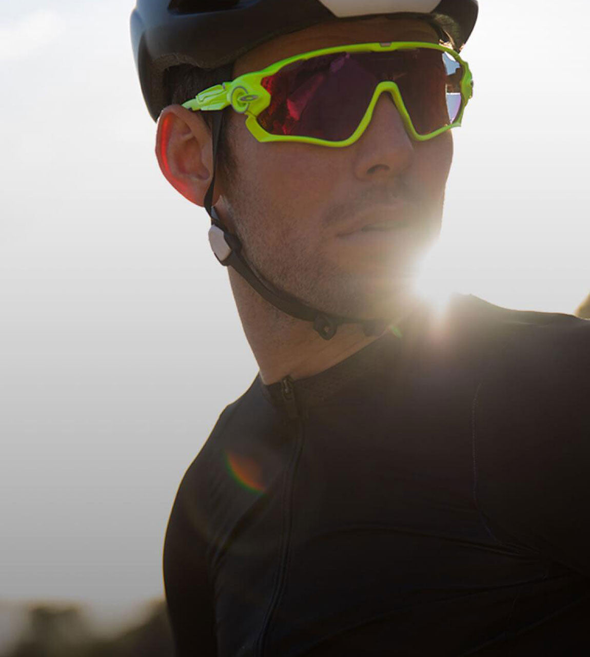 Oakley Mainlink Prizm >> Oakley 2017 One Obsession Sunglasses Polarized Prizm Sports Collection – Shop for Surf Gear ...