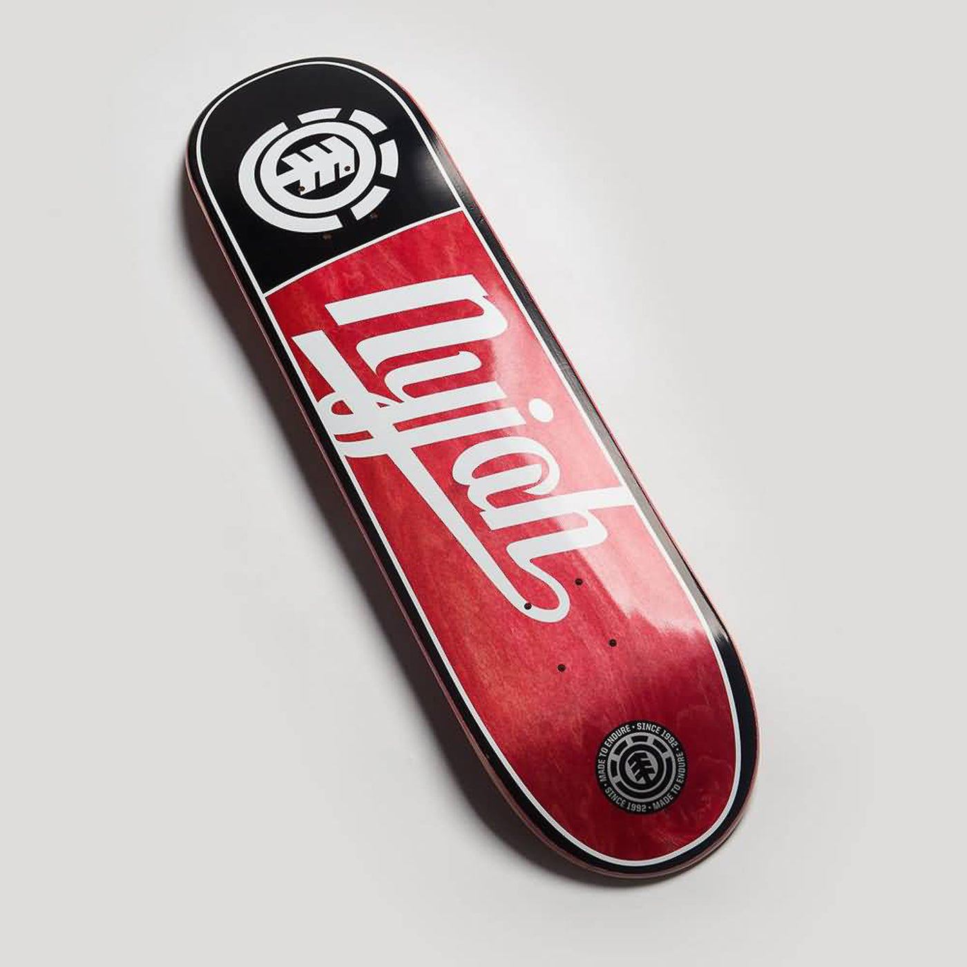 Introducing the Element 25 Year Anniversary Skateboard Deck Collection
