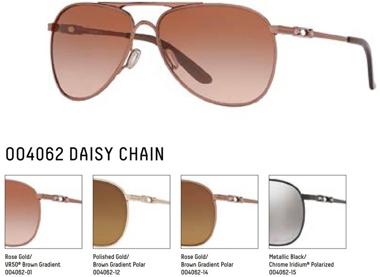 8d3273f2996 ... discount code for oakley womens lifetyle sunglasses 2016 52109 702c2