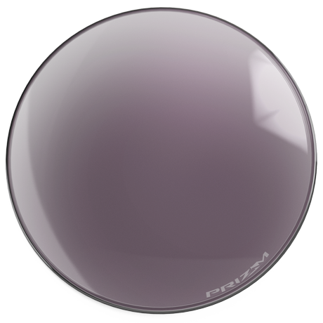 Prizm™ Daily Polarized Puck Image