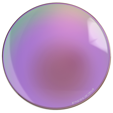 Prizm™ Golf Puck Image