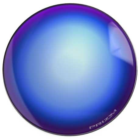 Prizm™ Deep Water Polarized Puck Image