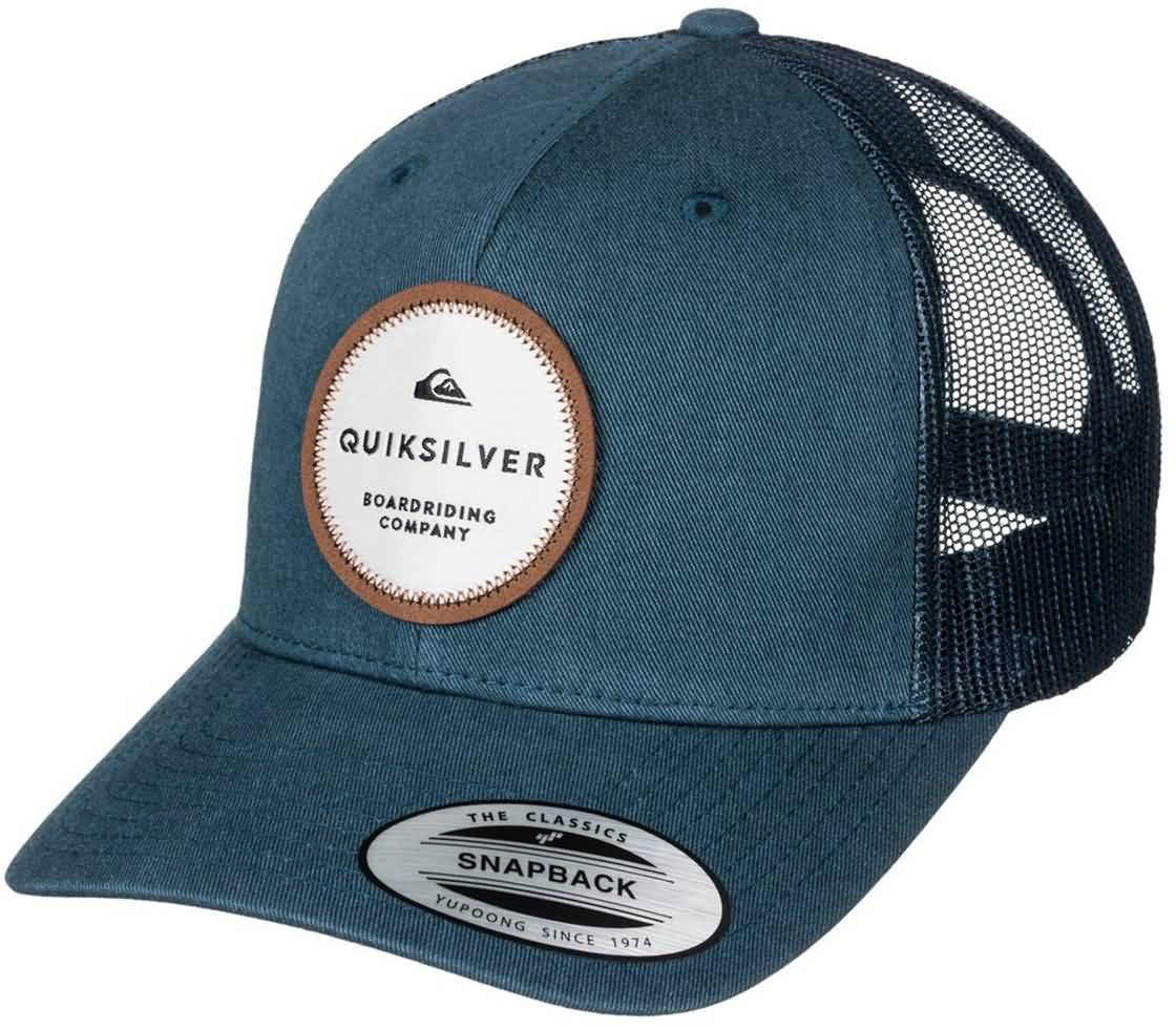 Quiksilver Summer 2017 Headwear Mens Lifestyle Beach Hats Collection ... 709244f4dc0f