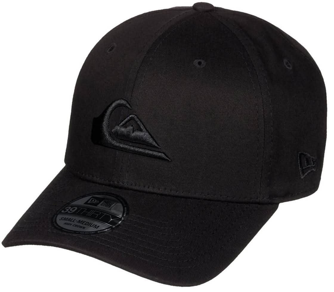 Quiksilver Summer 2017 Headwear Mens Lifestyle Beach Hats Collection ... f51a4de9a4a4