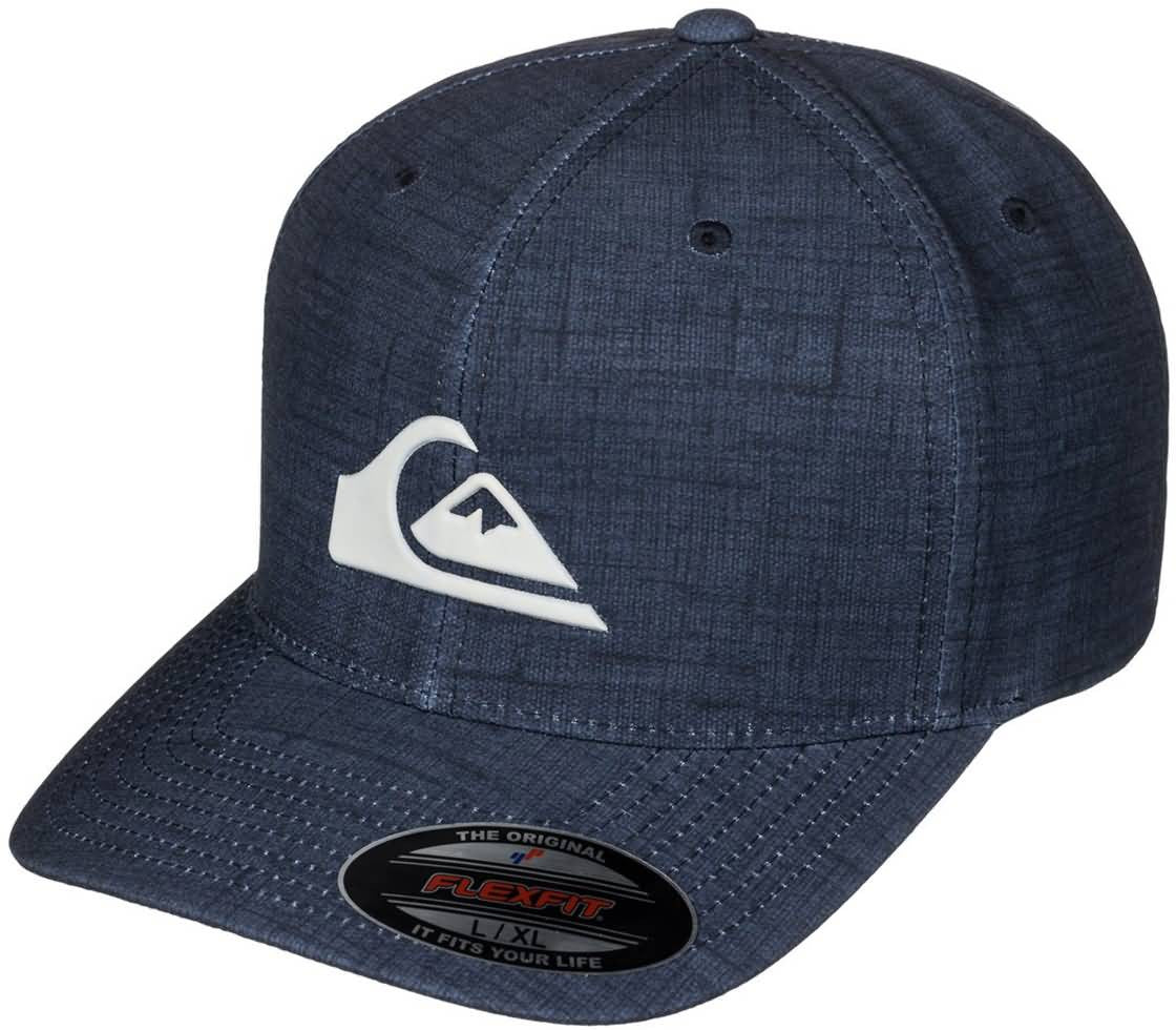 Quiksilver Summer 2017 Accessories | Mens Lifestyle Beach Hats