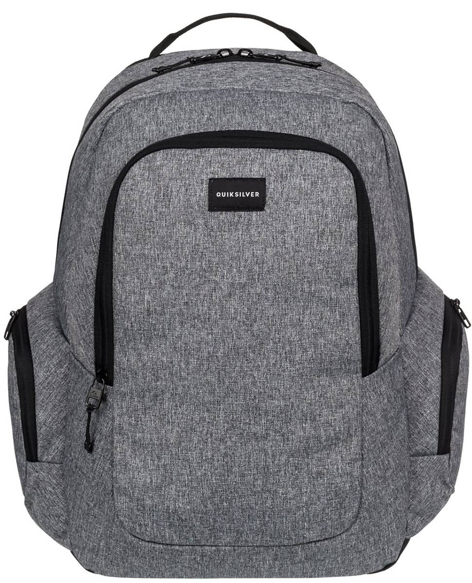 a9102b167502 Quiksilver Summer 2017 Accessories Mens Travel Backpacks Collection ...
