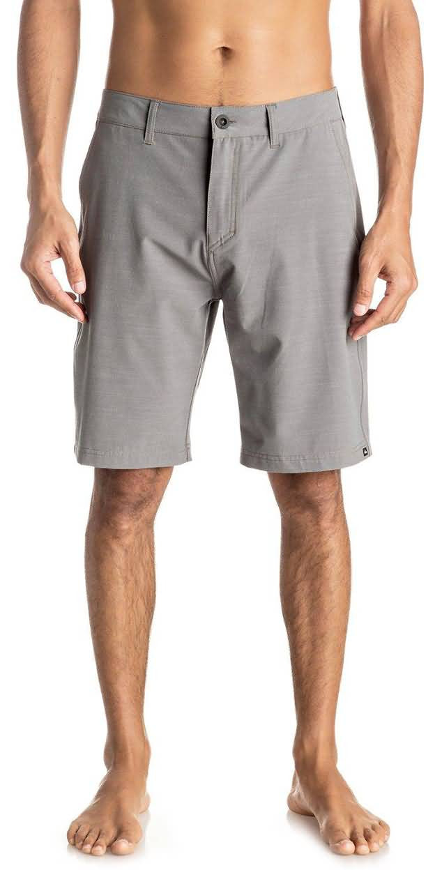 Quiksilver Summer 2017 Apparel | Mens Amphibian Walkshorts