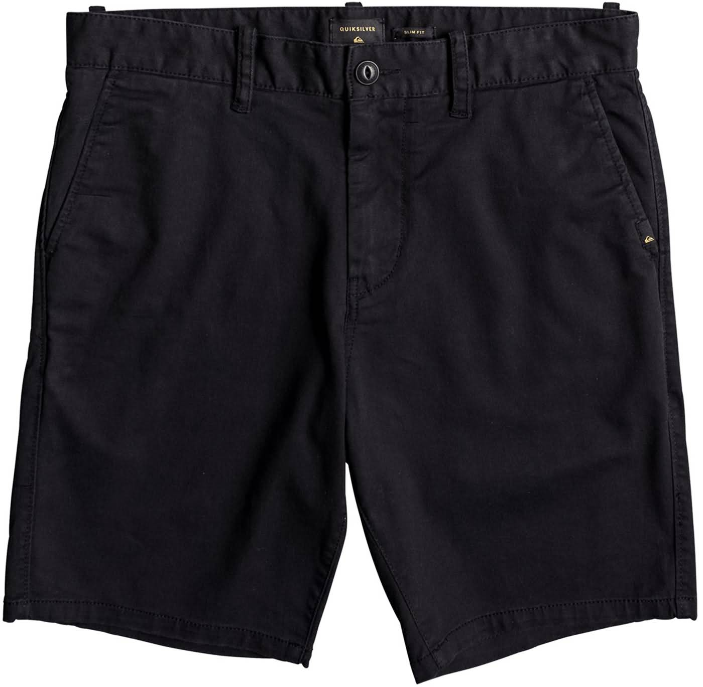 Quiksilver Surf Fall 2017 Mens Lifestyle Beach Walkshorts Preview