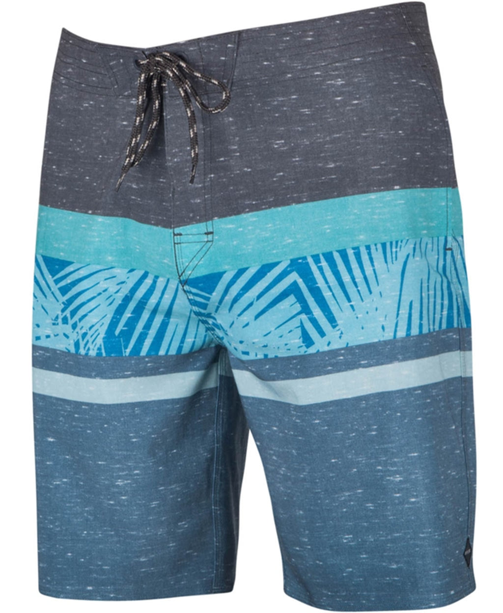 Rip Curl Surf 2017 Fall | Mens Beach Boardshorts