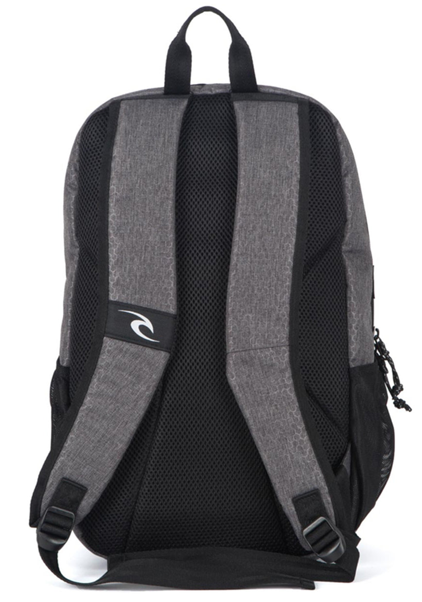 Rip Curl Surf 2017 Fall | Youth Boys Backpacks Collection