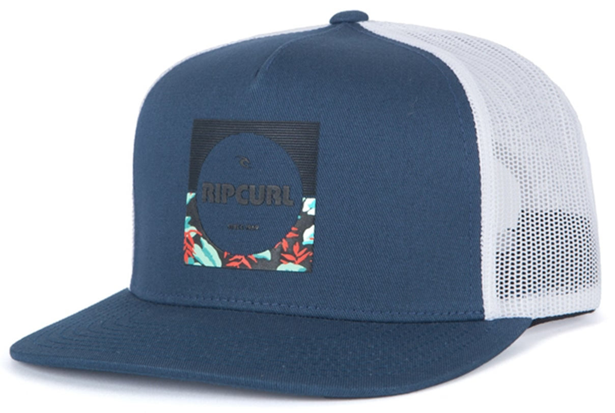 3d825dce31e29 Rip Curl Surf 2017 Fall Mens Lifestyle Beach Hats Headwear ...