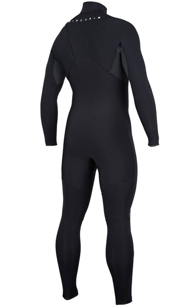 Rip Curl Fall 2017 | Discover Mens Flashbomb Wetsuit Series