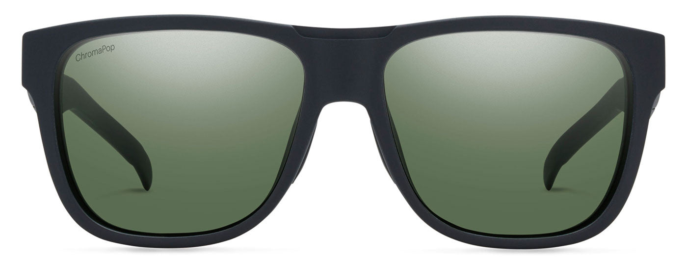 Smith Optics Shades 2017 Mens Lowdown Sunglasses Eyewear Collection