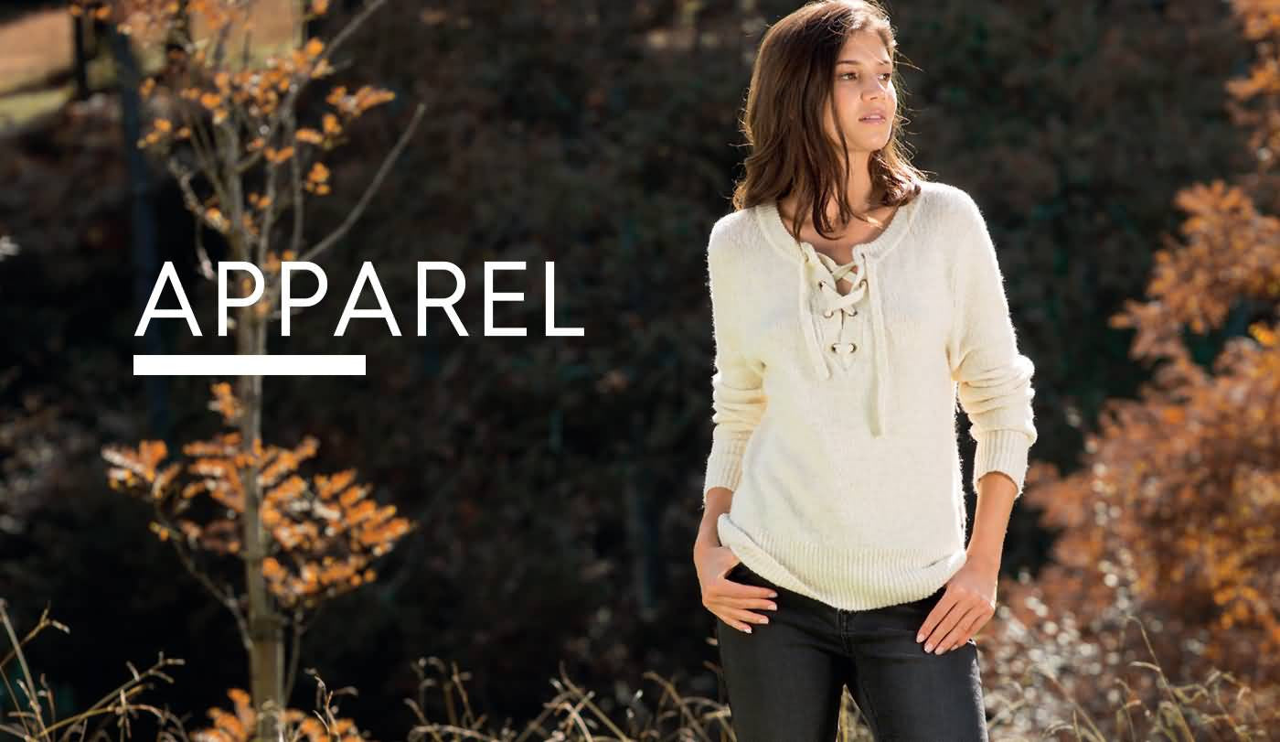 Roxy Surf Fall 2017 Casual Wear | Lifestyle Womens Clothing