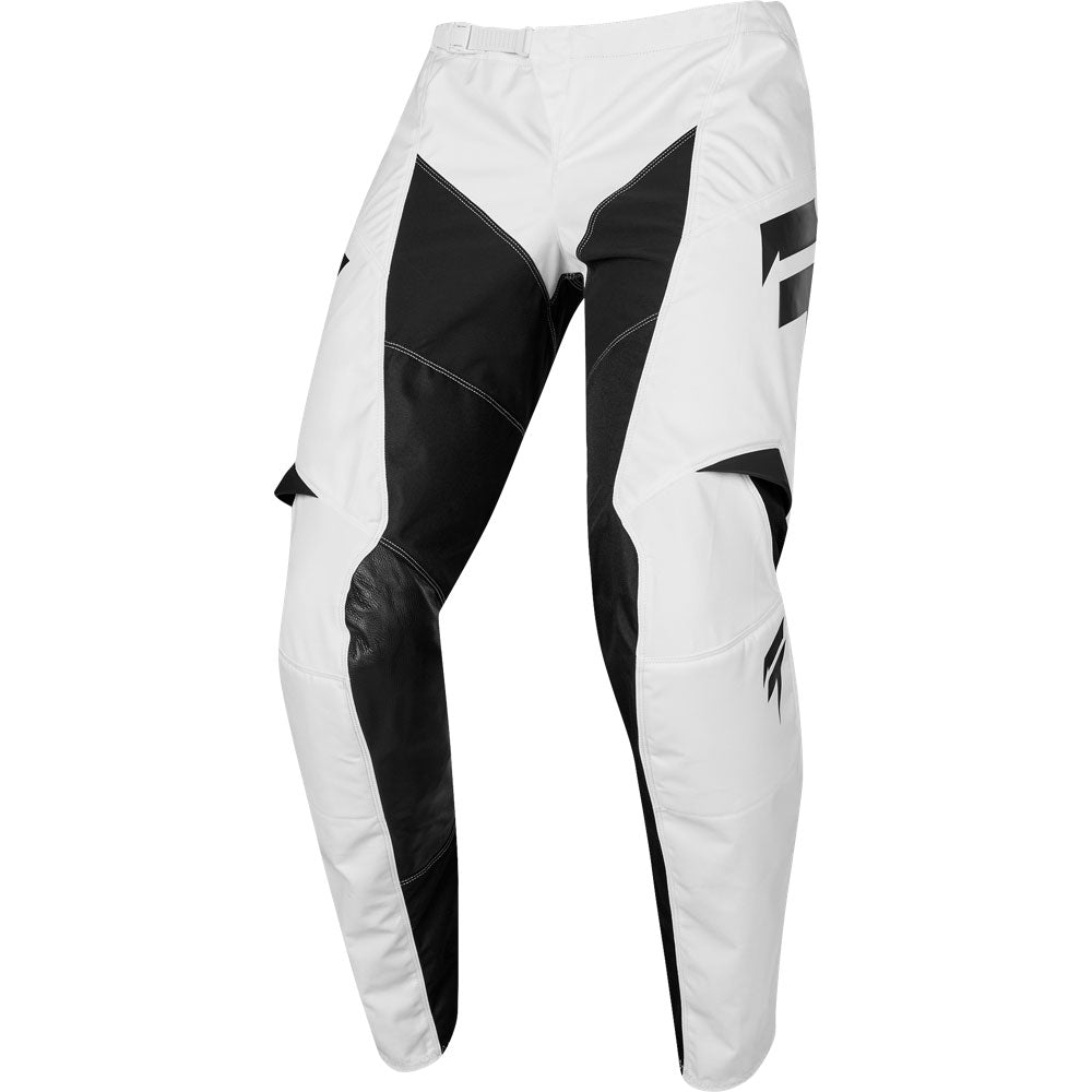 Shift Racing MX 2019 | White Label Motorcycle Racewear