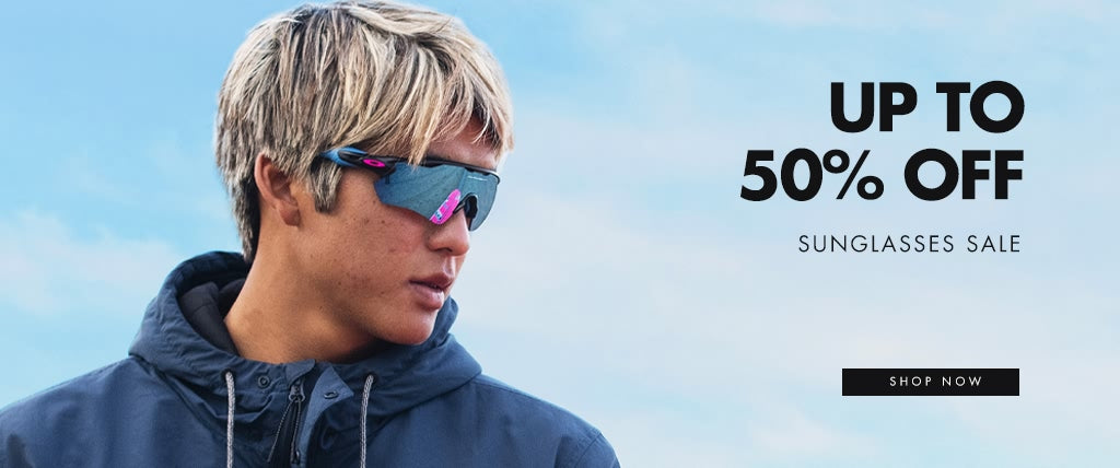 Best Deals Sunnglasses