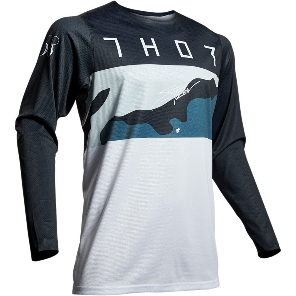 Thor MX 2019 | Prime Pro Offroad Motorcycle Racewear