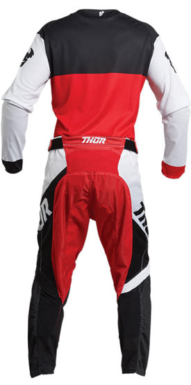 Thor MX 2019 | Pulse Air Factor Savage Motorcycle Racewear