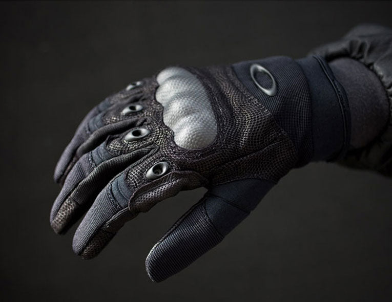 Oakley Gloves Collection