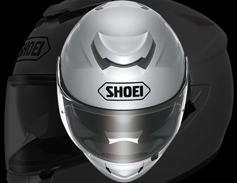 Shoei GT-Air Helmets Collection