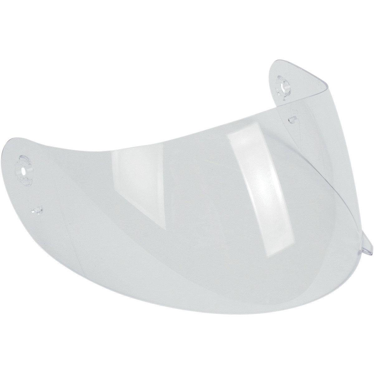 AGV K4/K3 SR Face Shield Helmet Accessories-0130
