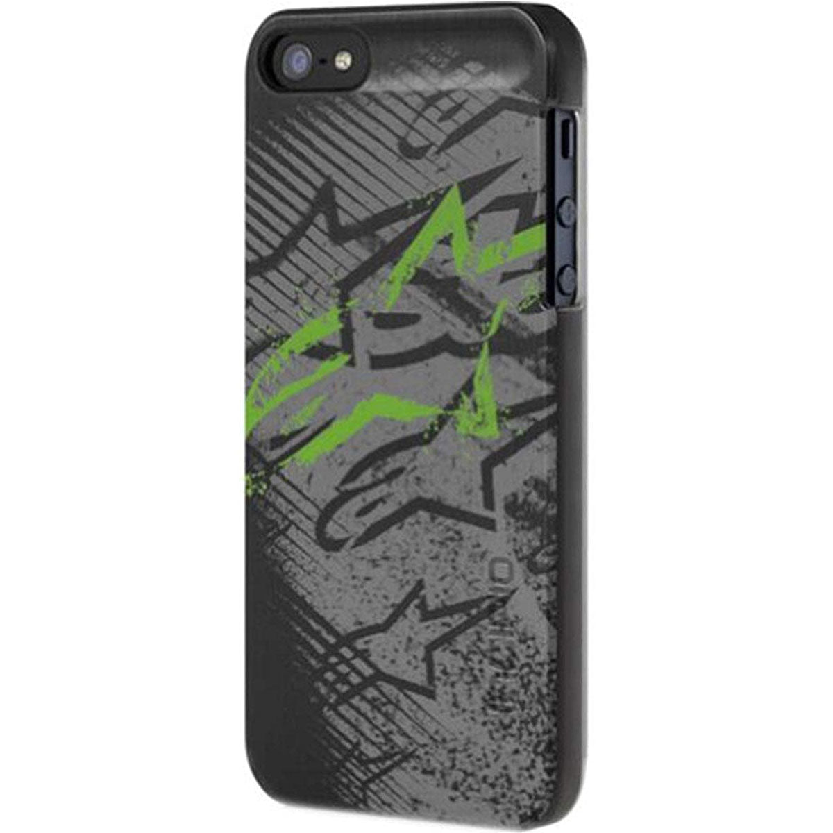 Alpinestars Drift Picks iPhone 5 Case Phone Accessories-1043