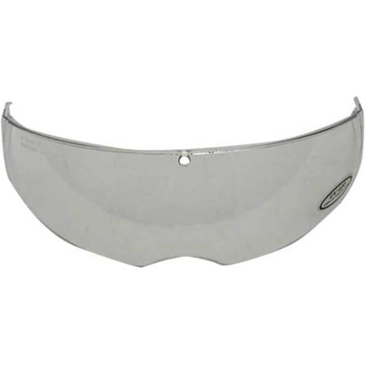 GMAX 3 Snap Flip Up Face Shield Helmet Accessories-72-0015