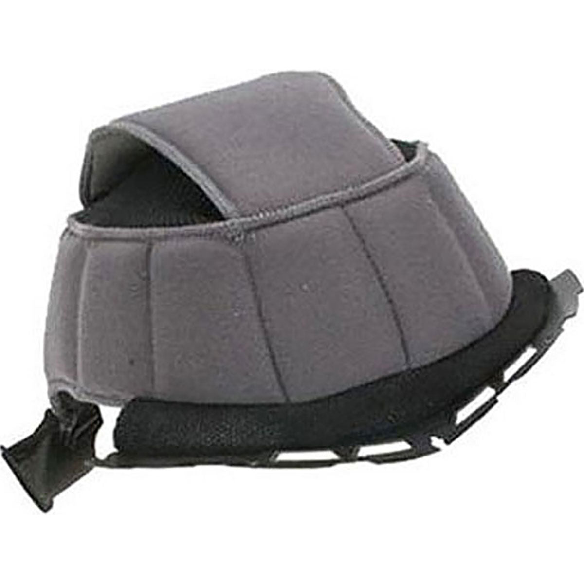 HJC CL-X4Y Liner Youth Helmet Accessories-893
