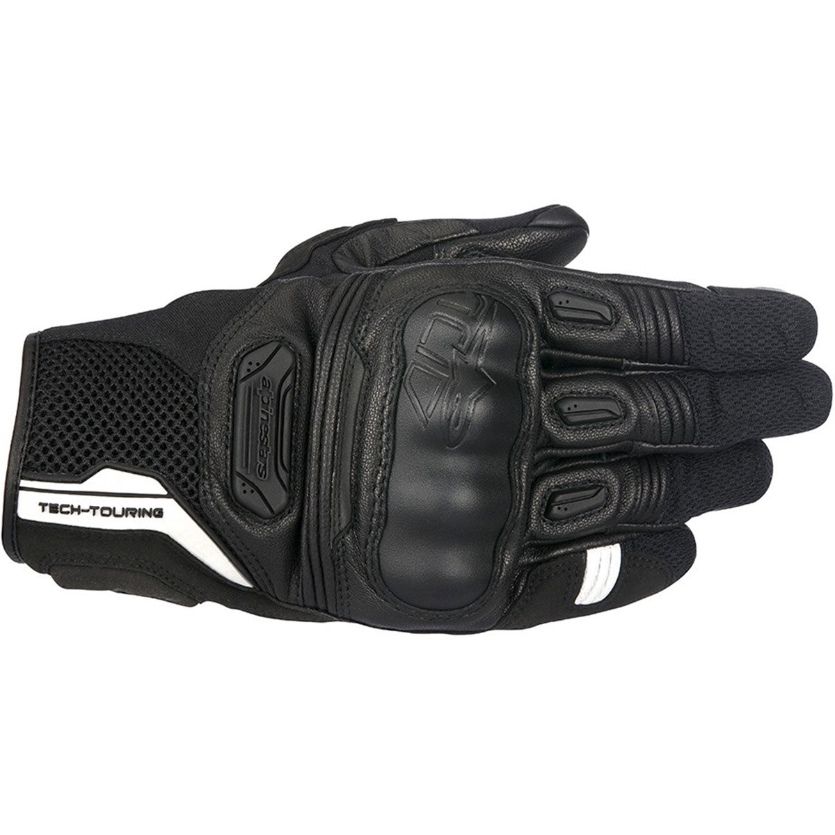 Alpinestars Highlands Men's Street Gloves-3301