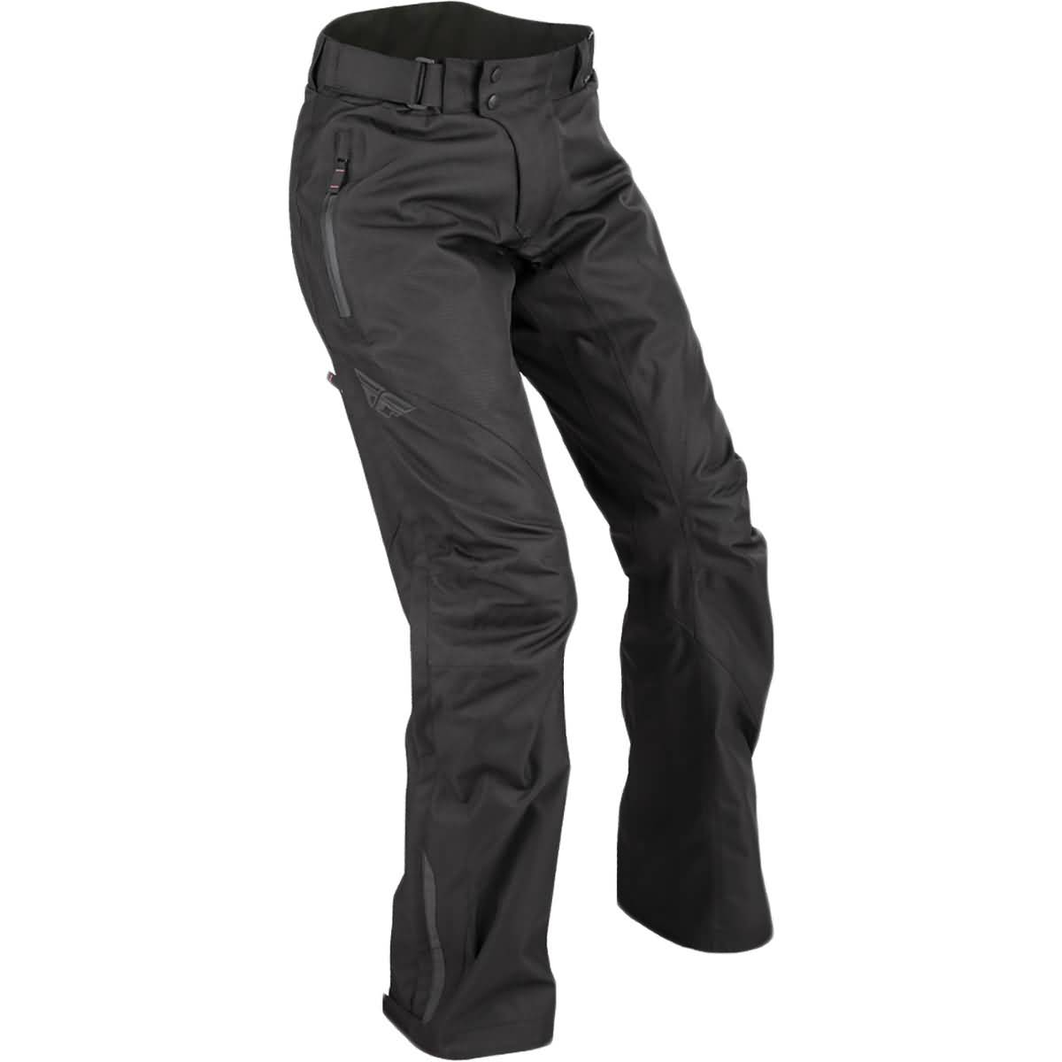 Fly Racing Butane Overpant Women's Street Pants-478