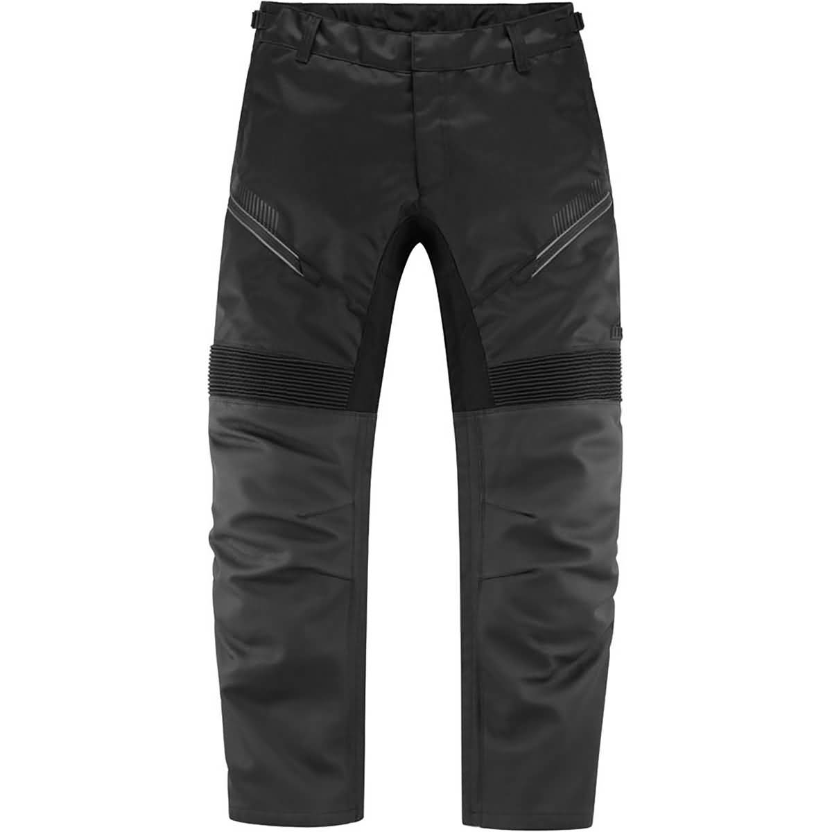 Icon Contra2 Men's Street Pants-2811