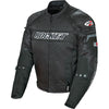 Joe Rocket Resistor Men's Street Jackets