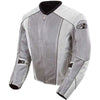 Joe Rocket Phoenix 5.0 Men's Street Jackets