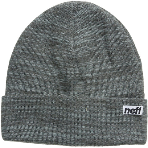 Neff Heath Men's Beanie Hats - Wow Sale