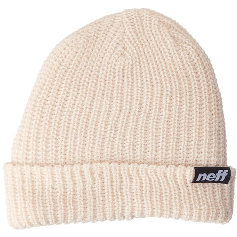 Neff Heavy Men's Beanie Hats - Wow Sale