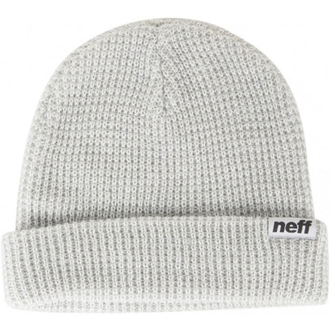 Neff Jug Men's Beanie Hats - Wow Sale