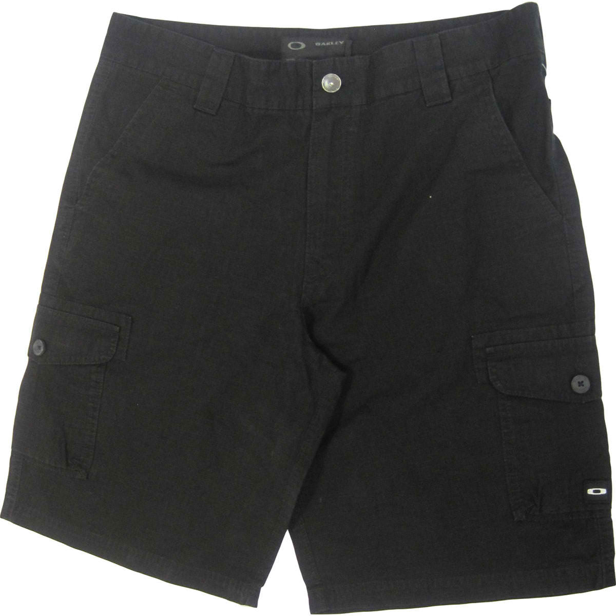Oakley Guide Men's Cargo Shorts-441889